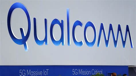 bid to buy why the bid to buy qualcomm poses a dire threat to us