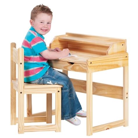 learn n play desk chair tj hughes