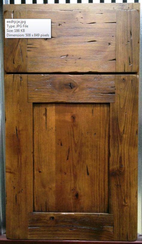 rustic alder cabinet doors best 25 knotty alder kitchen ideas on kitchen