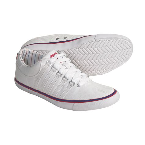 k swiss surf and court shoes for 3481u save 31