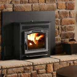 corner fireplaces pellet stove inserts corner fireplace