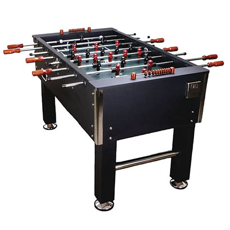 Foosball Tables by Zoom Foosball Table Foosball Table For Sale Billiard