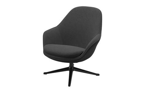 armchairs adelaide hl boconcept adelaide armchair 3
