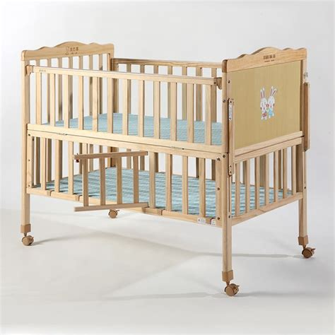 cheap baby cradle swing cheap natural wood baby bunk cradle design ideas with