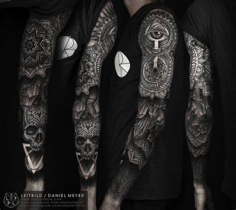 epic tattoos for men 108 original ideas for that are epic tattoos