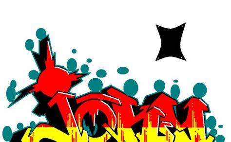 imagenes que digan jonathan graffiti de nombres jonathan imagui
