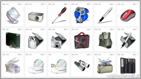 icones bureau gratuits 125000 ic 244 nes 224 t 233 l 233 charger gratuitement sur mr icons