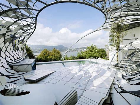 Modern Landscape Architecture Modern Landscape Architecture For Modern Architecture