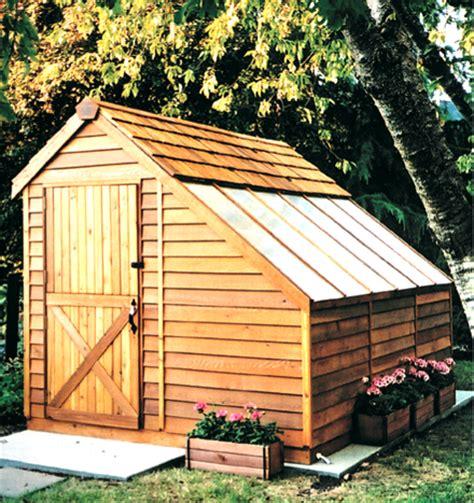 sunhouses backyard greenhouse kits small home