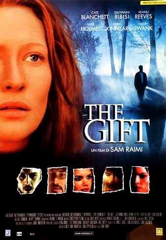 film il dono streaming the gift il dono 2000 cb01 zone film gratis hd