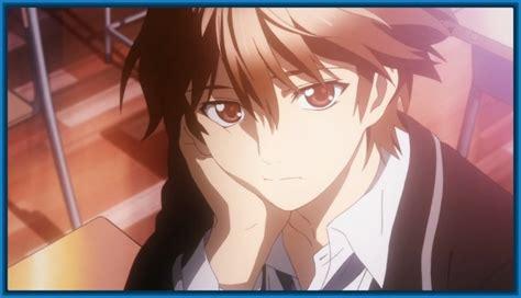 imagenes anime tristes hd imagenes de animes de varones de varios tipos imagenes