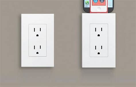 modern wall outlets 10 easy pieces problem solving electrical outlets covers remodelista