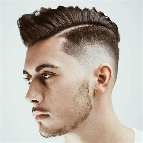 Trouver Coupe De Cheveux Homme by 1001 Conseils Et Looks Cool Pour Trouver La Coupe Homme