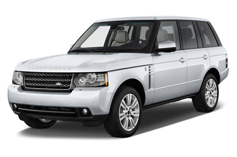 how to work on cars 2012 land rover lr4 lane departure warning 2012 land rover range rover reviews and rating motor trend