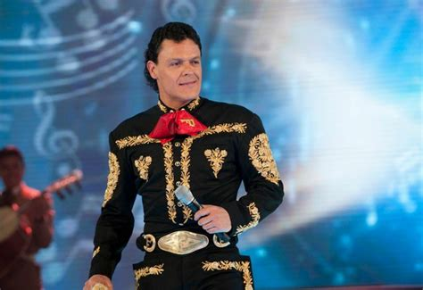 famous mexican singers 19 best images about latin american spanish musicians on