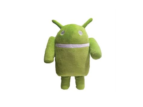 android bot android bot collectible bundle for 19 99 save 41
