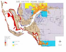 florida flood zone maps map of county flood zones
