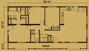 ponderosa ranch house floor plan ponderosa log home spirit cabins modular log homes