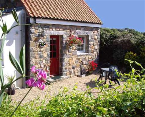 guernsey cottages search family affairs