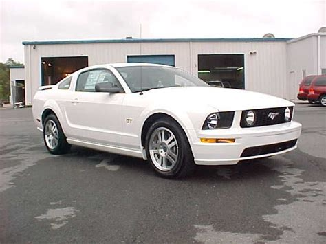 Ford Mustang Questions if i am 16 years old how much