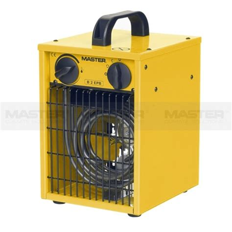 Cabinet Cooling Fan Master B 2 Electric Heater Mcs Mobile Heaters Cabinet