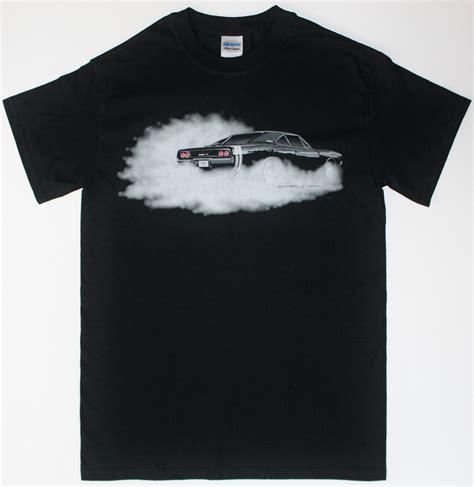 charger t shirts 1968 dodge charger t shirt blowout mopar