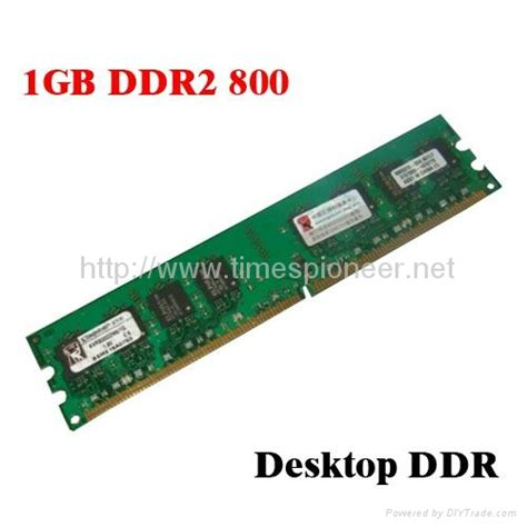 Ram Ddr2 2gb Vgen Pc5300 128mb 8gb ddr ram memory module ddr ddr2 ddr3 2gb memory ram china