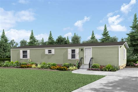 tandem home center in tx manufactured home dealer