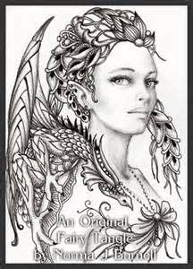 intricate fantasy coloring pages 1177 best images about adult coloring pages grayscale on