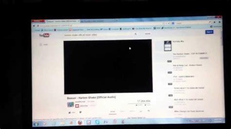 download youtube ke pc download youtube ke pc dl raffael
