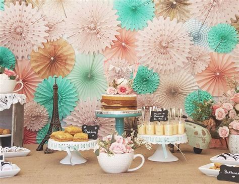 Vintage Themed Baby Shower by Travel World Countries Vintage Baby Shower Quot Oh The