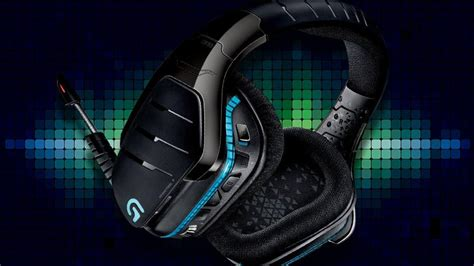 best headset for gaming and the best gaming headsets of 2018 pcmag