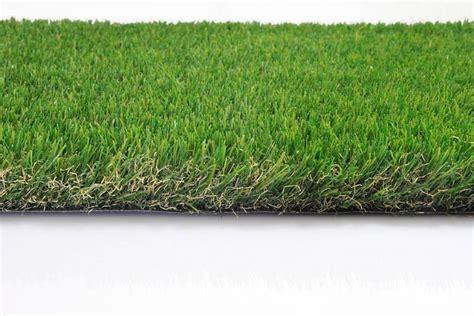erba sintetica per terrazzi erba sintetica e prato sintetico per giardini e terrazzi