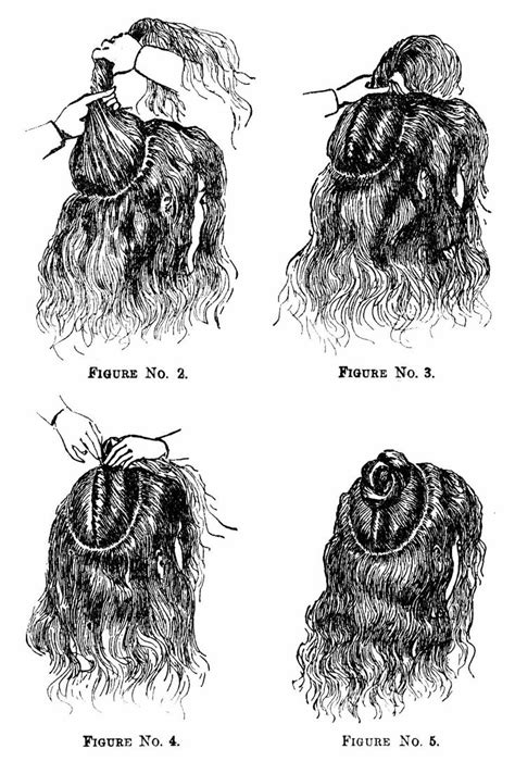 1899 hairdo styles 1890s hairstyles hair vintage victorian 1890s costume