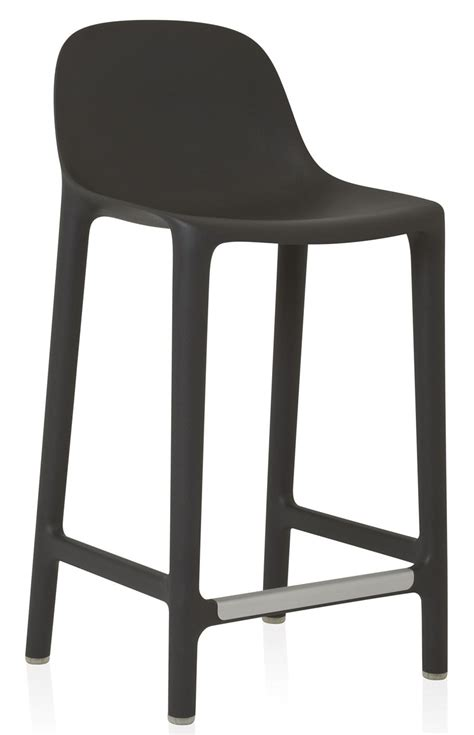 Emeco Counter Stool Sale by Emeco Broom Counter Stool Modern Planet