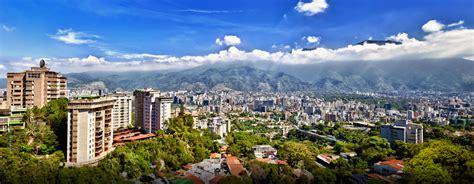 imagenes motivadoras de venezuela hotel en venezuela caracas hilton