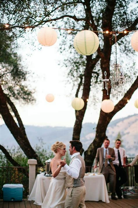 Wedding Arch Rental Sacramento by 17 Best Images About Wedding Rentals On