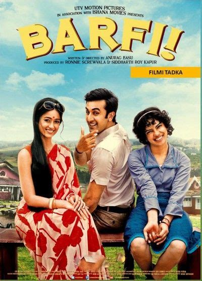 film comedy hindi best 25 hindi comedy ideas on pinterest old hindi movie