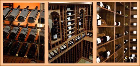 Cellar Wine Rack by Wooden Wine Racks Wooden Wine Rack Information And Resources