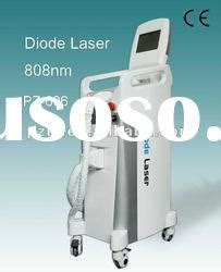 diode epilation diode laser epilation 28 images newest and adavanced pdt pimple removal machine for skin