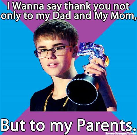 Meme Justin Bieber - justinbut know your meme