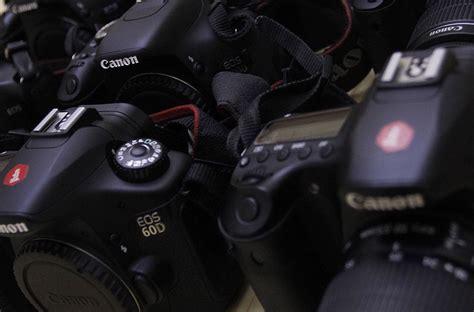 Kamera Drone Di Jogja 5 tempat service kamera di yogyakarta titikfokus