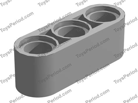 Light Bluish Gray Technic Liftarm 3 X 3 L Shape Thin 1 lego sets with part 32523 technic beam 3 liftarm thick 1 x 3