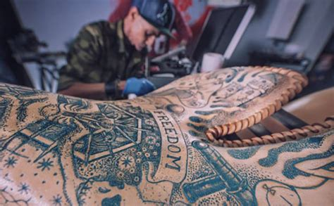 tattoos that go together motorcycles and tattoos go together 31 pics izismile