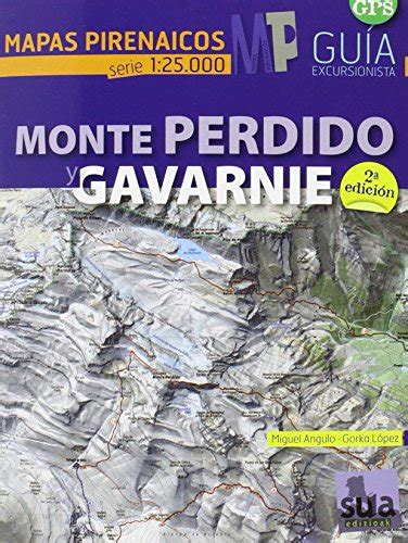 leer libro monte perdido y gavarnie mapas pirenaicos 1 25000 2 170 edici 243 n descargar libroslandia