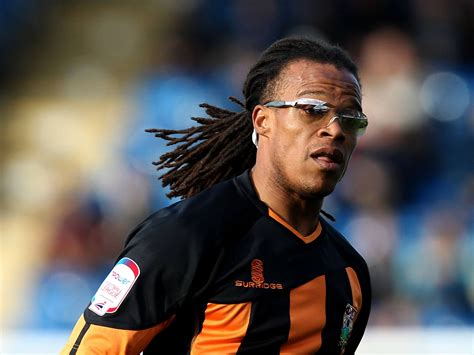 david s edgar davids known people famous people news and