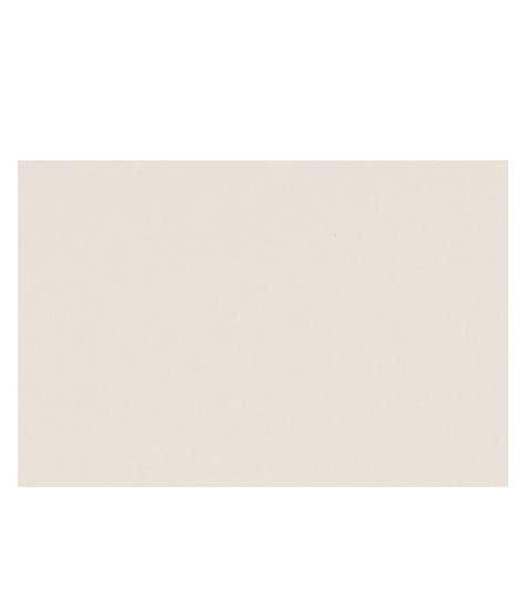 buy asian paints royal luxury emulsion interior paints pebble white at low price in