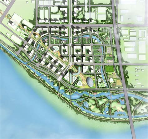 urban layout plan 367 best master plan images on pinterest landscaping
