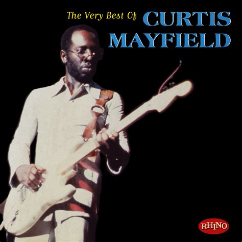 the best of curtis mayfield curtis mayfield fanart fanart tv