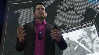 gta   doomsday heist preview gamesradar